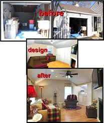 garage renovations turning garage into bedroom convert garage to bedroom cost turning