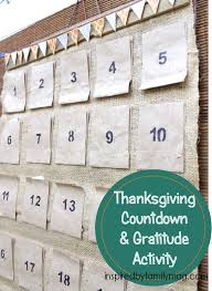 97 best an attitude of gratitude images on gratitude