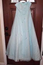 alfred angelo mother of the bride formal dress ebay