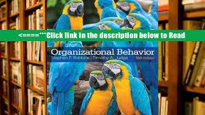 Paradise Of The Blind Pdf Download Organizational Behavior Pdf Online Book Video Dailymotion