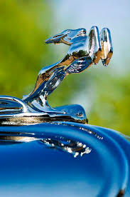 53 best chrysler ornaments images on ornaments
