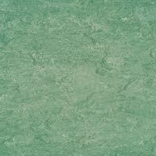Linoleum Floor Installation Floors Linoleum Flooring Lowes Peel And Stick Tile Peel N