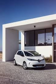 renault zoe electric renault zoe electric mydrive gr