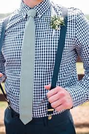 best 25 casual groomsmen attire ideas on pinterest casual