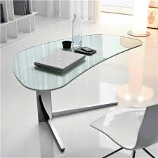 clear glass table top buy tempered glass table top 6mm glass table top supplier hardened