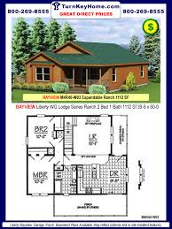 small one story house floor plans free home design grove house exterior inspiration addition bedroom modular home plans and prices also ranch style
