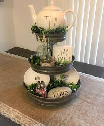 creative kitchen table centerpieces lovely 25 best ideas about