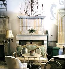 home decoration interior interior home cabin decor interior decoration accessories
