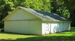 free images building barn shed summer hut cottage backyard