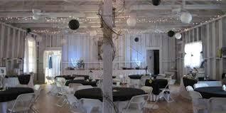 wedding venues in augusta ga wedding reception venues augusta ga