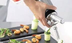 syphon de cuisine professionnel décoration siphon cuisine professionnel 78 avignon mode demploi