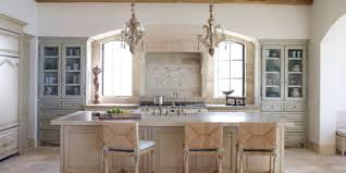 kitchen cabinet top decor kitchen design