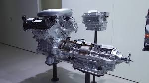 lexus hybrid engine problems lexus lc 500h isn u0027t just cutting edge it u0027s revolutionary u2013 clublexus