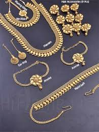 bridal set for rent heavy bridal jewellery set for women indian bridal jewelry