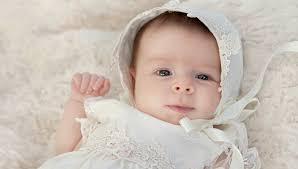 tips about choosing christening uk webtrendblog