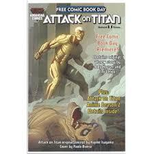 chambre immobili e monaco attack on titan n 1 v o free book day 2017 1150030233 l jpg