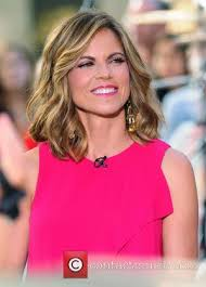 natalie morales hair 2015 natalie morales pictures photo gallery page 3 contactmusic com