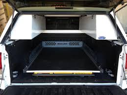 Toyota Tundra Interior Accessories Truck Accessories Toyota Tundra Bozbuz