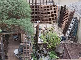 creating a garden sort of update 26 05 17 greenfingers homes