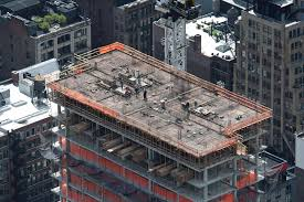 28 building cost jll boston blog commercial real estate building cost international construction costs 2017 cost certainty in