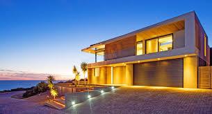 daniel pizano realtor broker agent san jose real estate