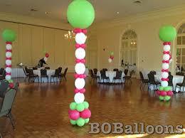 271 best balloon links images on pinterest balloons balloon