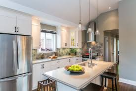 kitchen design jobs toronto ahm designers ltd manufacturer of custom kitchens and vanities