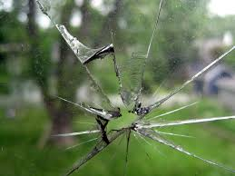 replace glass in window broken glass repair fort worth company