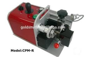 jewelry engraving machine outside ring engraving machine outside ring engraving machine