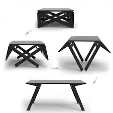 living room cute expandable coffee table new in decor design