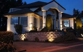 lamp yard lights outdoor garden lights landscaping lights solar