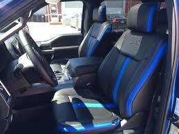 custom car leather interior upholstery repair montreal