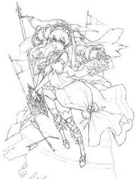 pin by gh nam on sketch pinterest anime sketches and manga