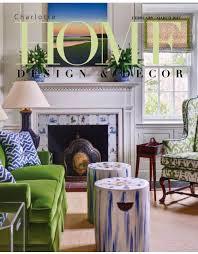 home design u0026 decor u2014 hidell brooks gallery
