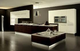 interior design ideas kitchen color schemes inspirational interior design ideas for kitchen color schemes