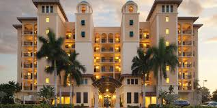 Map Of Orange Lake Resort Orlando by Explore Holiday Inn Club Vacations Resorts
