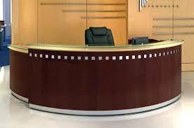 Custom Made Reception Desk Reception Desk Reception Station Conference Tables