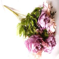 Flower Decoration At Home by Compare Prices On Christmas Flower Decoration Online Shopping Buy
