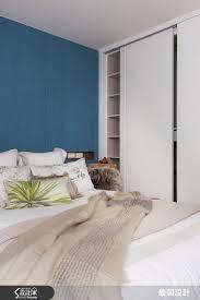 Designs For Bedrooms 646 Best Bedroom Images On Pinterest Bedroom Designs Bedroom
