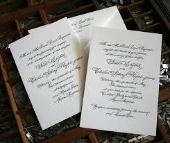 Wedding Reception Only Invitation Wording Wedding Reception Invitations Wording U2014 Criolla Brithday U0026 Wedding