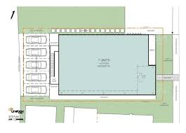 Floor Plan Auto Dealer Auto Use Floor Plan Interior And Exterior Home Design