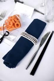 wedding napkin rings ideas justsingit