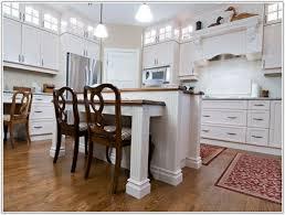 Kitchen Cabinet Door Manufacturer Custom Kitchen Cabinet Manufacturers Toronto Cabinet Home