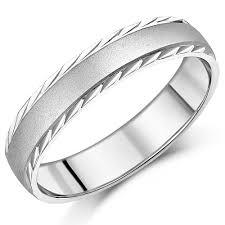 black wedding rings for him wedding rings black wedding rings his and hers jewelers