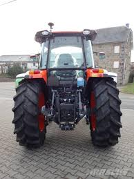 used kubota m8560 tractors year 2016 for sale mascus usa