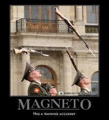 Magneto Meme - magneto meme 28 images magneto memes franchise displacement