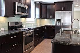 gray glass tile kitchen backsplash glass tile backsplash wall created new glass tile backsplash