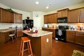 kitchen cabinet modern kitchen design with elegant kraftmaid