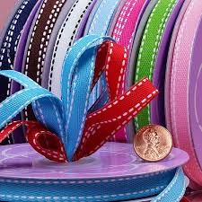 ribbon grosgrain 367 best ribbon ribbon ribbon images on ties ribbon