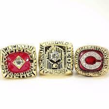 rings world images Cincinnati reds replica mlb world series championship rings 3 jpg